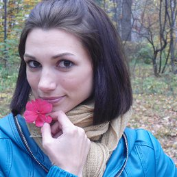 Дарина, 29 лет, Пенза