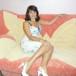 Татьяна, 48 лет, Белгород