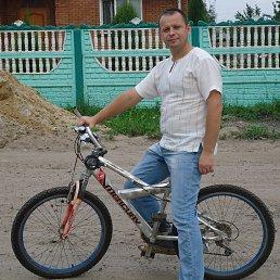 юра, 43 года, Иваничи
