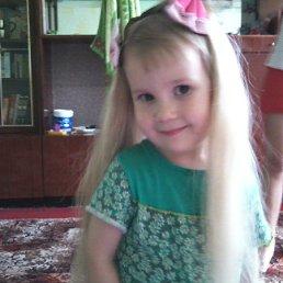Фото Ирина, Иркутск - добавлено 29 октября 2011