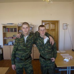 Фото Сергей, Александров Гай, 30 лет - добавлено 20 декабря 2010