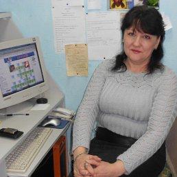 Наталья, 52 года, Днепропетровск