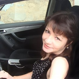 Людмила, 58 лет, Орел