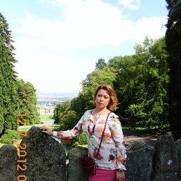 Эльмира, 40 лет, Билефельд
