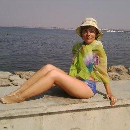 Светлана, 52 года, Нижний Новгород