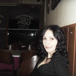 Фото Оля, Солонешное, 46 лет - добавлено 10 апреля 2012