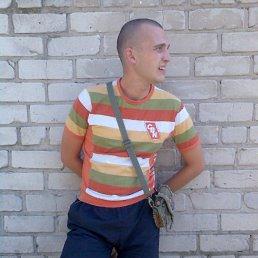 Артем, 32 года, Новодружеск
