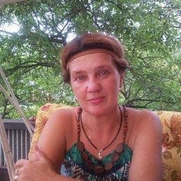 Оля, 52 года, Апрелевка