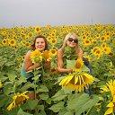Фото Екатерина, Ульяновск - добавлено 30 июля 2012