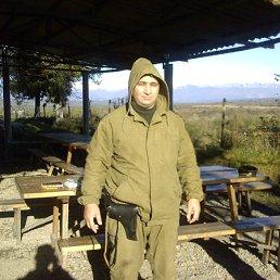 Артур Умаров, 46 лет, Краснодар