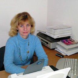 Фото Наталья*, Новая Боровая, 49 лет - добавлено 8 июля 2011