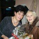 Фото Наталья, Могилев-Подольский, 60 лет - добавлено 24 апреля 2012