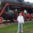 Фото Артём, Вологда, 37 лет - добавлено 28 августа 2012