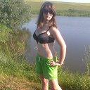 Фото Алина, Кременец, 25 лет - добавлено 29 сентября 2012