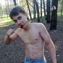 Игорь, 26 лет, Протвино