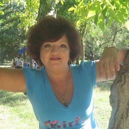 Фото Пыль. Наталья., Одесса, 55 лет - добавлено 2 сентября 2012
