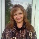 Фото Оксана, Авдеевка, 41 год - добавлено 18 июля 2012