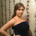 Фото Оля, Южноукраинск, 28 лет - добавлено 10 мая 2012