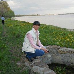 Татьяна, , Каховка