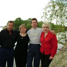 Эльдар Исмаилов, 52 года, Краснодар
