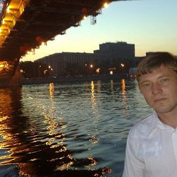 Владимир Денисенко, 36 лет, Первомайский