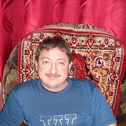 Алексей, 51 год, Озерный