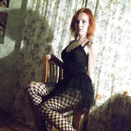 Екатерина, 34 года, Киров - фото 2