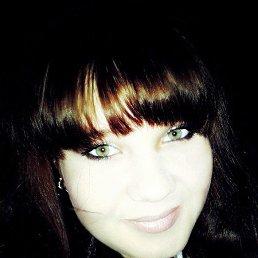 Marinka, 24 года, Облучье