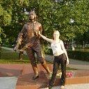 Фото Svetikova, Кемерово, 29 лет - добавлено 9 июля 2010