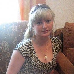 Юлия, 27 лет, Торопец
