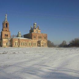 Фото Николай, Сапожок, 66 лет - добавлено 7 апреля 2012