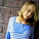 Фото Ксанка....), Нижний Новгород, 24 года - добавлено 30 октября 2009