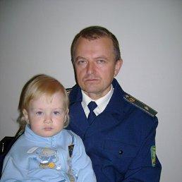 Анатолий Пастухов, 62 года, Клевань