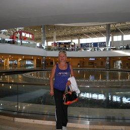 Фото Юля, Малин, 65 лет - добавлено 22 сентября 2012