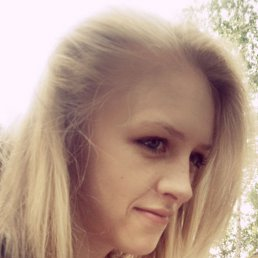 Альбина, 31 год, Омск