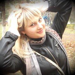 Виктория, 23 года, Кочубеевское