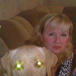 Елена, 57 лет, Брест