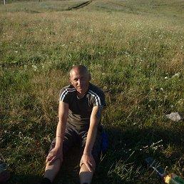 sergey, 40 лет, Киясово