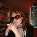 Фото Ирина, Нижний Новгород, 29 лет - добавлено 2 мая 2011