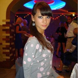 Анастасия, 29 лет, Ачит