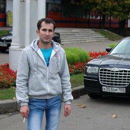 Aziz, 33 года, Дубна