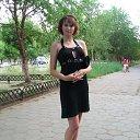 Фото Наталья, Набережные Челны, 28 лет - добавлено 24 июня 2010