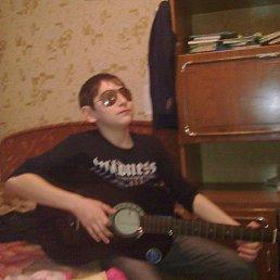 suleman, 23 года, Франкфурт-на-Майне