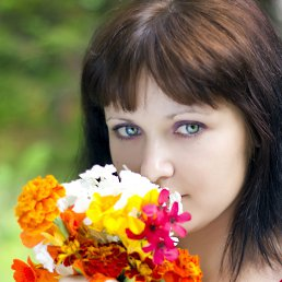 Елена, 33 года, Турочак