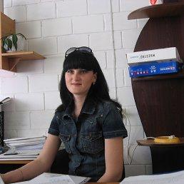 Инна, 37 лет, Ладыжин