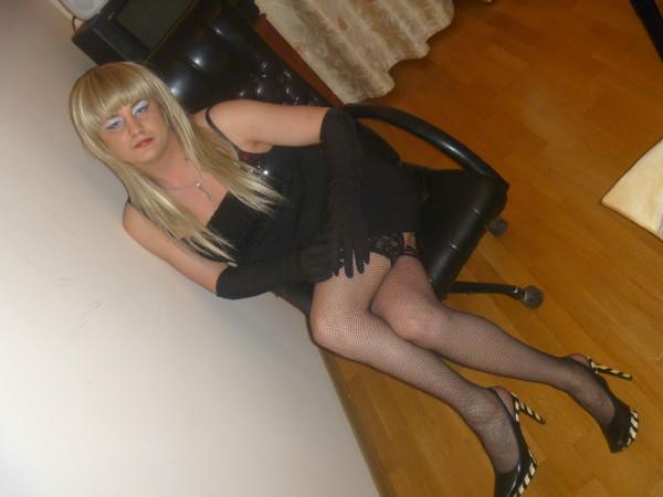 трансвеститы в санкт-петербурге фото познакомится - 11
