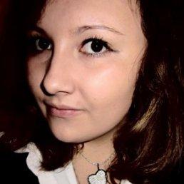 Mikki, 24 года, Чулково