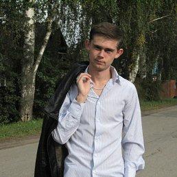 Михаил Иванов, 30 лет, Дно