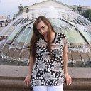 Фото Светлана, Москва, 44 года - добавлено 23 октября 2011