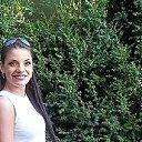 Фото Настюша, Сокиряны, 33 года - добавлено 11 июля 2011